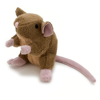 Cat House Mouse Cat Toy