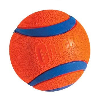 ChuckIt Ultra Balls for Dogs